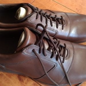 Brand New Timberland Mens Shoes Size 10